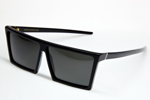 retro-super-future-sunglasses-2010-5