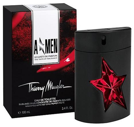 AMen-Le-Gôut-du-Parfum
