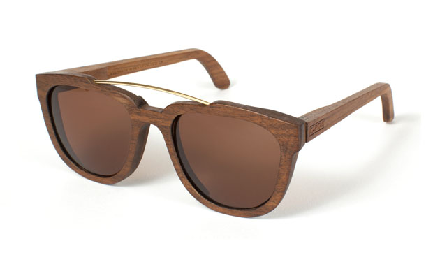 Capital_RAC_Sunglasses0