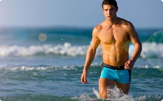 beach_fashion_men