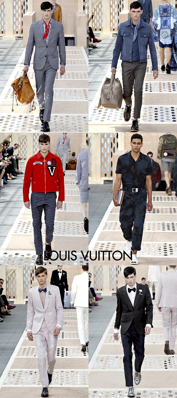 louis-vuitton-paris-ss-2014