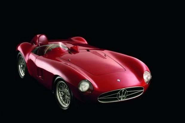 maserati-300s-1955-1
