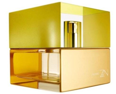 shiseido-zen-woman-edp-100ml-1fl-oz-