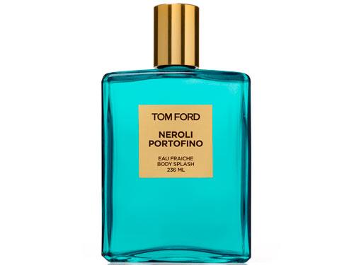 tom-ford-neroli-eau-fraiche