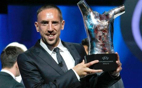 Frank_Ribery_AP