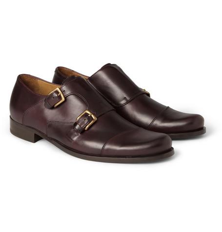 avva shoes