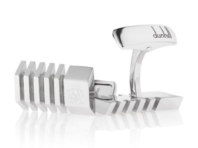 dunhill-platinum-plated-cufflinks-01122011