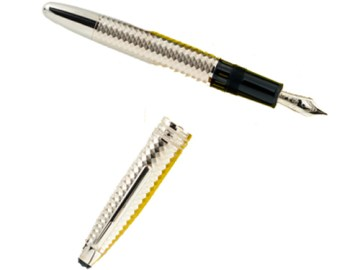 montblanc-pen-meisterstruck-01122011
