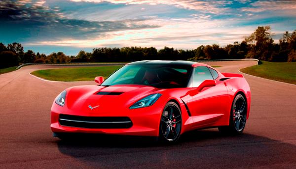 Chevrolet_Corvette_Stingray_01