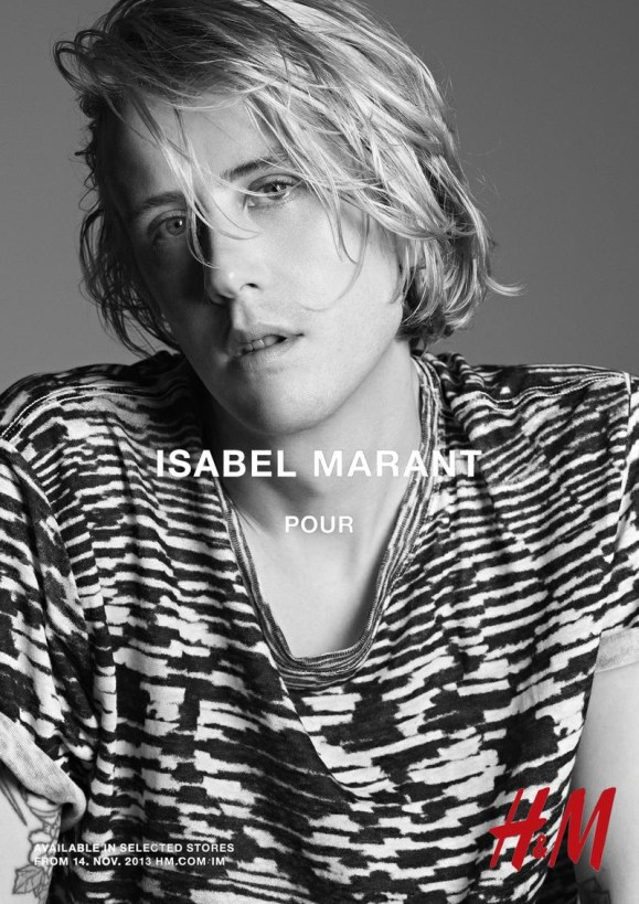 Isabel-Marant-for-HM_campaign3