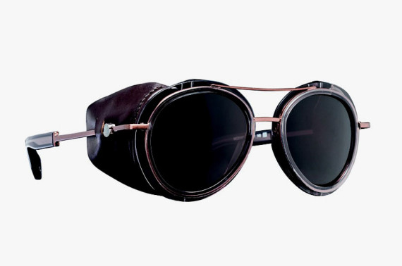 pharrell-williams-moncler-lunette-sunglass-collection-02-570x378