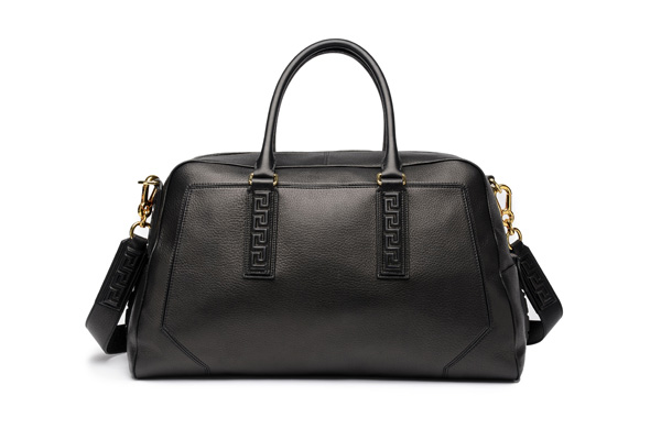 Versace-men-fw1314-bag-1