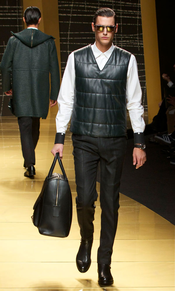 Winter-2013-Man-Trends