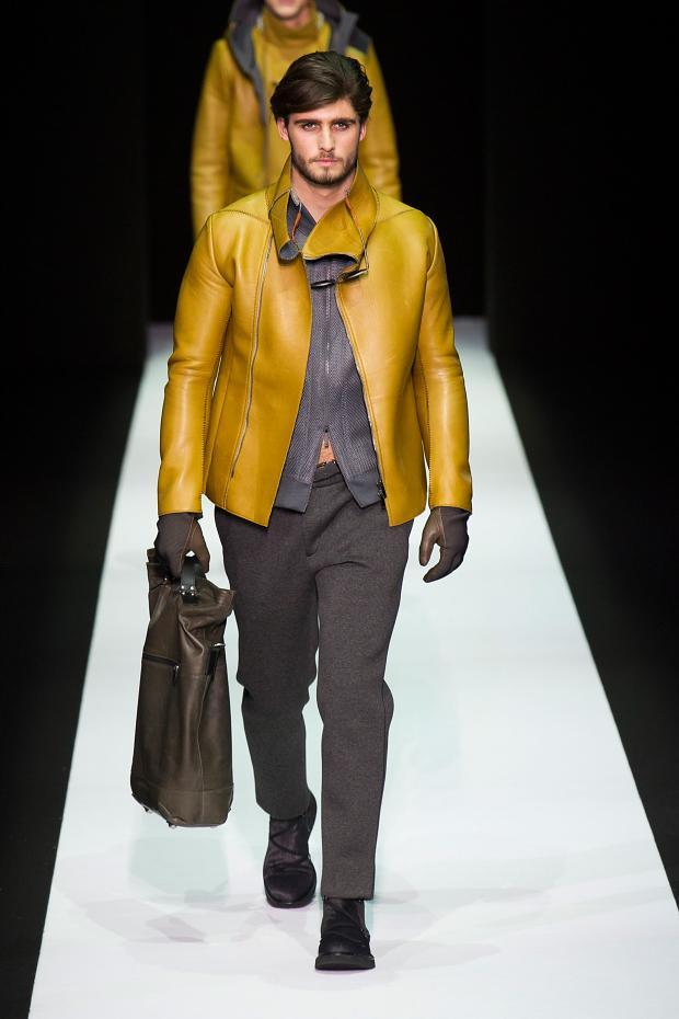 emporio-armani-mens-autumn-fall-winter-2013-mfw52