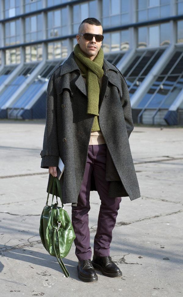 winter-men-style-fashion