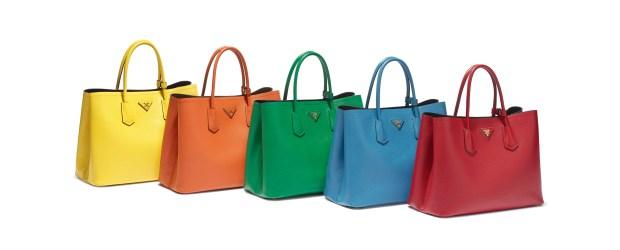 Prada_Double_Bag