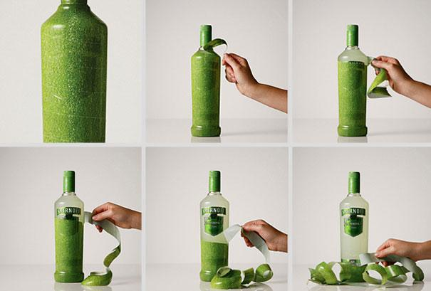 creative-packaging-4-32-2 (1)