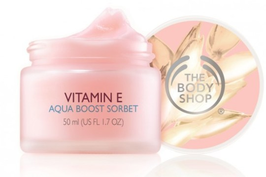 TBS_Vit E Aqua Boost Tub & New Lid HR_29.90 TL
