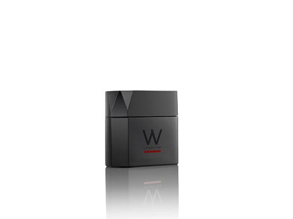W-Parfum-(Yuksek)