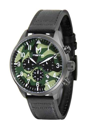 3-camouflage-trend-menswear-watch-VSS