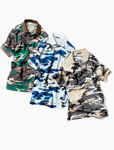 4-camouflage-trend-menswear-polo-VSS
