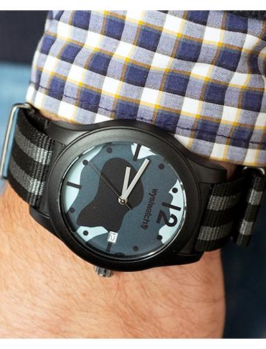 8-camouflage-trend-menswear-watch-VSS