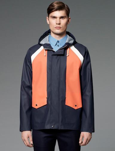 8-color-block-menswear-trend-details-network-VSS