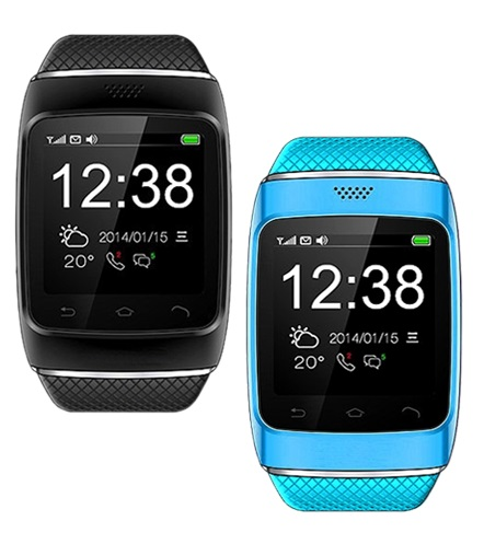 Smart Watch S884