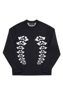 Wang-patterned-sweatshirt-15-Oct_b_216x324