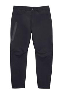 Wang-trousers-1-15-Oct_b_216x324