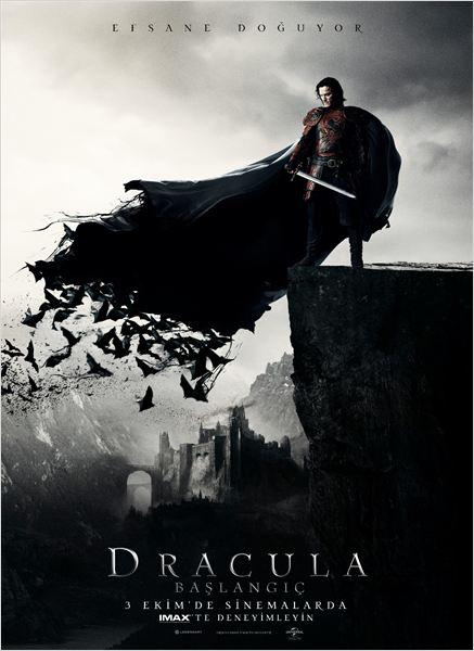 dracula-untold