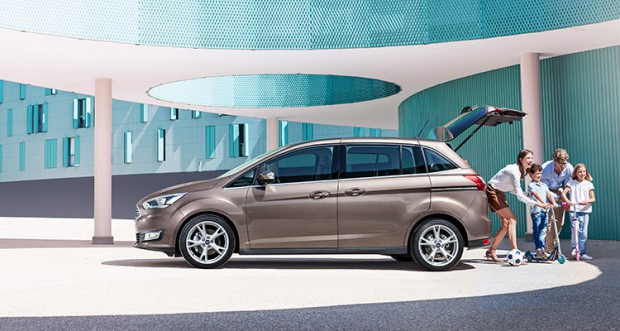 yeni-2015-ford-c-max-3