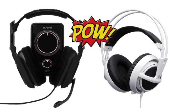 Astro-A40-vs-Steelseries-V2-Headset