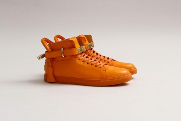 buscemi-100m-orange-sneaker-1-960x640