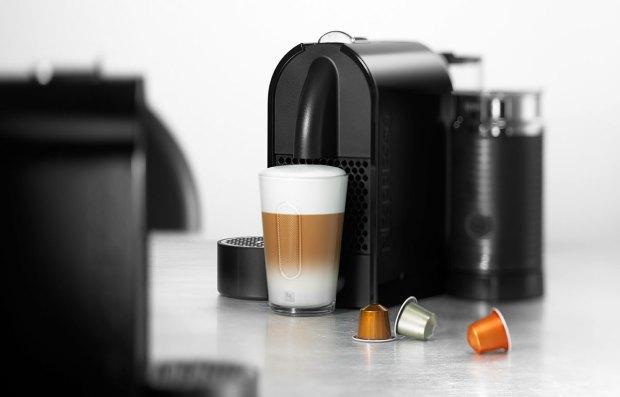 nespresso-umilk-1