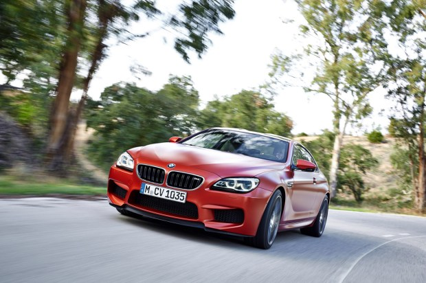 yeni-bmw-m6-coupe-2015-3