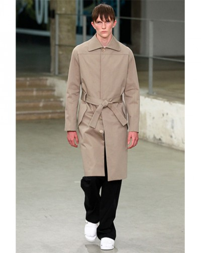 1403985592204_carven-trench-1