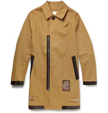 BAND OF OUTSIDERS - 3655 TL