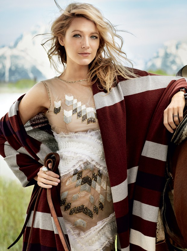blake-lively-adam-in-town