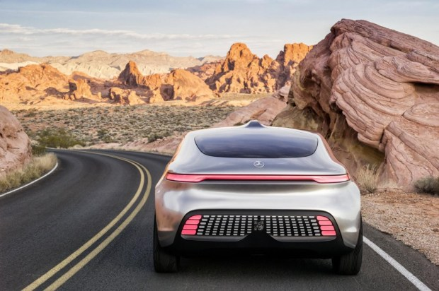 mercedes-benz-f015-luxury-in-motion-concept-2015-consumer-electronics-show_100495720_l