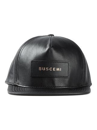 BUSCEMI - 1030 TL
