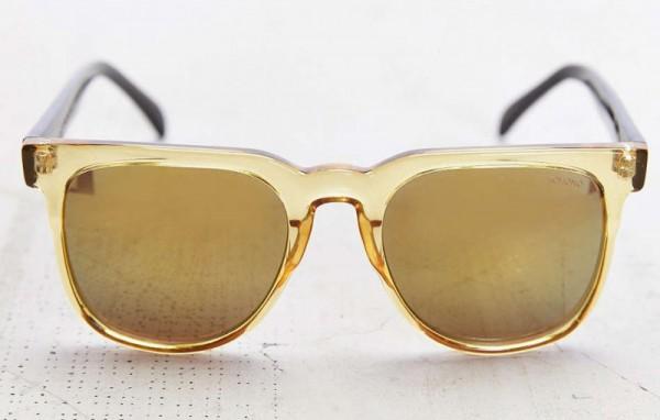 Kimono-Riviera-Square-Sunglasses-e1423704033453-800x509