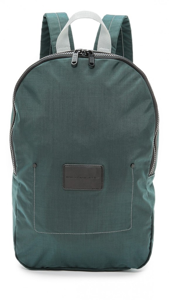 Marc-by-Marc-Jacobs-Shiny-Melange-Packable-Backpack-800x1418