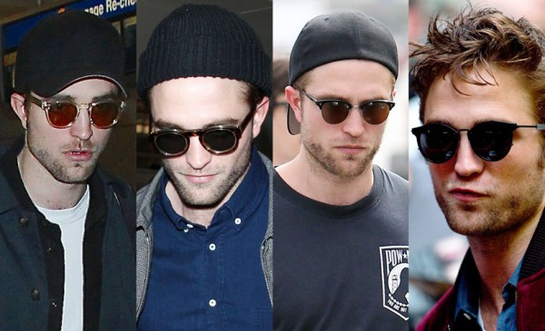 Robert-Pattinson-glasses