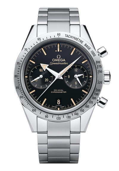 01-best-watches-baselworld-omega-speedmaster-600