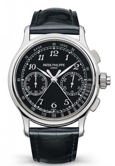 03-best-watches-baselworld-patek-philippe-490