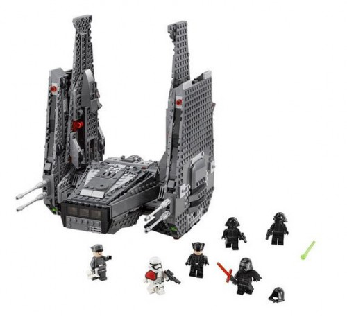 lego-kylo-ren-command-shuttle (1)