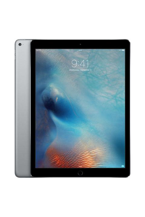 Apple iPad Pro - 2.999 TL