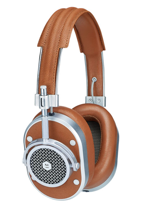 MH40 Kulaklık - 1195 TL