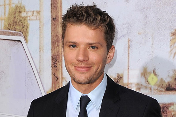 ryan-phillippe-curly-hair